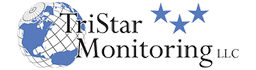 TriStar Monitoring, LLC